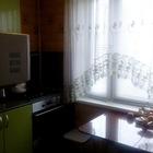 Продаю комнату Москва, Кировоградская, 32к2