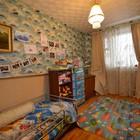 Продажа 4 к, кв, г, Москва, Зеленоград,корпус 1824