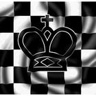 Обучение шахматам и шашкам в Зеленограде для всех желающих