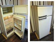 Продаю двухкамерный холодильник Холодильник Минск Размеры:145Х60Х57 (ВхГхШ)  Объ