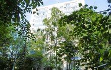 Продается 3 комн, квартира в Зеленограде, корп, 426