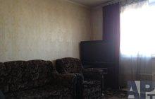 Продам 3-к квартиру в Москве, Лермонтовский пр-т м