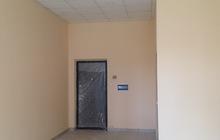 Сдаю два н/помещения по 41кв м Зеленоград, 2305