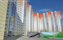 Обмен 3 комн, квартиру п, Голубое ЖК Зеленоградский на Зеленоград