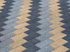Просмотреть фотографию Строительные материалы Тротуарная плитка 32923196 в Зеленокумске