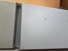 Новое фотографию  продам холодильник на заапчасти за 600р, 38298945 в Жигулевске