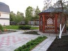 Смотреть фото  Дом в Раменском районе 33979909 в Бронницы
