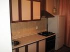 Уникальное изображение Аренда жилья Сдаю 2-комнатную квартиру 35842743 в Жуковском