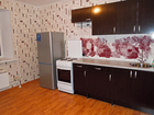 Фото в Недвижимость Аренда жилья Сдаю 1-комнатную квартиру в отличном состоянии. в Жуковском 17000