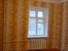 Скачать изображение Комнаты Продам комнату ул, Маяковского 37007555 в Жуковском