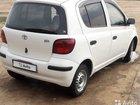 Toyota Vitz 1.0AT, 2002, 150000км