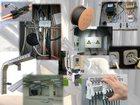 Изображение в Электрика Электрика (услуги) Электромонтажные работы:   •электромонтажные в Истре 1500