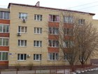Продается 3-комнатная квартира в кирпичном доме: г. Звенигор