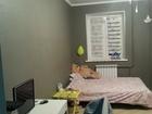 Продается 2-х комнатная квартира в Звенигороде. В хорошем со