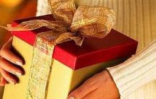 Подарки Интернет-магазин, Фото на футболке, на сумке, др